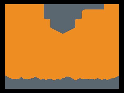 Weald Removals & Storage